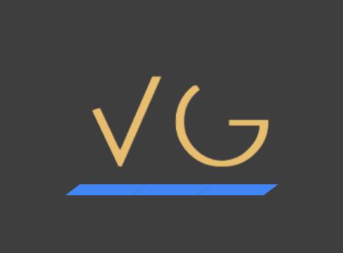 Valentin Grätz - Mon blog